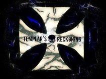 Templar's Reckoning