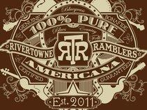 RiverTowne Ramblers