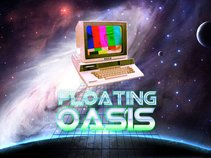 FloatingOasis