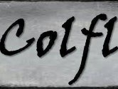 Colflesh