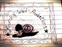 Mourning Wood Productions