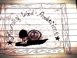 Image for Mourning Wood Productions