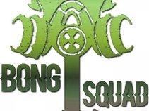 bong squad mafia