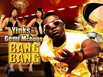 TEAM YINKS PROMO PAGE