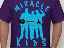 MIRACLE KIDS