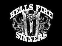 Hells Fire Sinners