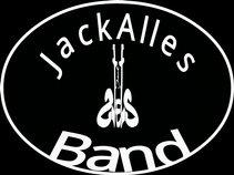 JACK ALLES BAND