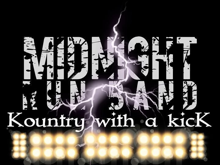 Image for Midnight Run Band