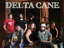 Delta Cane