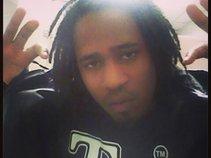 Byrd Daddy Cool Breeze