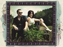 Chase and Melissa Johner Band
