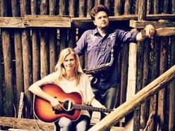 Image for The Darrin Davis Band