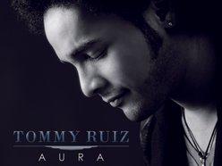 Tommy Ruiz