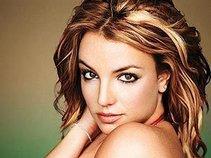 Britney speers