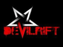 Devilrift