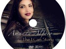 Amanda Alfaro