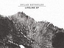 Dylan Reynolds