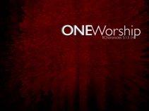 ONEWorship Band
