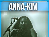 Anna-Kim