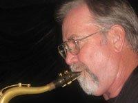 Image for Lynn Baker Quartet
