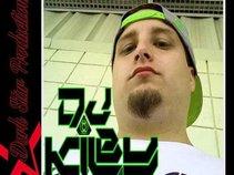 DJ Kilby