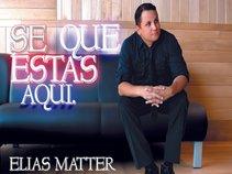 Elias Matter