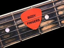 Bizzy Fingers