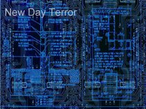 New Day Terror