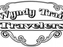 Image for Wyndy Trail Travelers