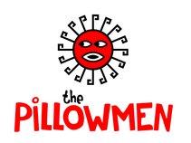 The Pillowmen