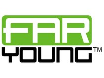 Far Young