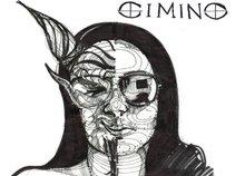 CIMINO