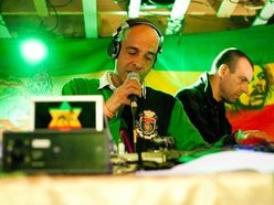 Image for Jah Sound International