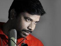Rajendra Ray
