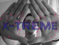 Aleks X-Treme