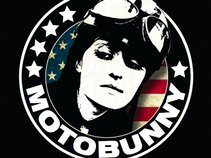 Motobunny