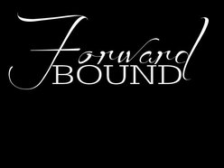 Image for Forward Bound