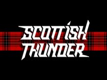 Scottish Thunder