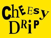 Wes Dodson - Cheesy Drip (1993)