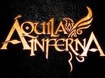 Aquila Inferna