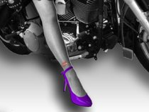 Heels and Wheels Entertainmemt