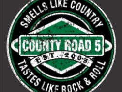 Image for County Road 5