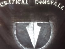 Critical Downfall