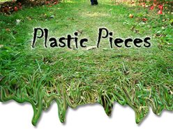 Plastic Pieces