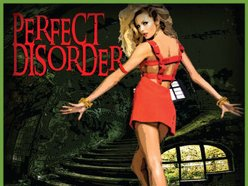 Image for PERFECT DISORDER