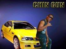 CHIN GUN