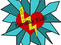 Image for Kardiak Kids