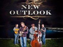 New Outlook Bluegrass
