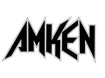 AMKEN