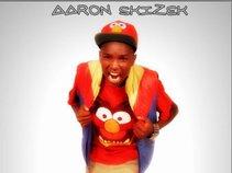 Aaron Skizek